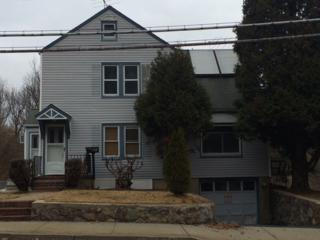 332  E Main St  , Rockaway Boro, NJ 07866 (MLS #3188235) :: The Sue Adler Team
