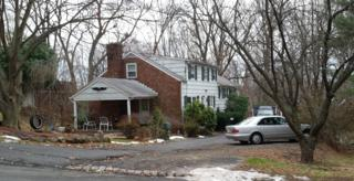 131  Woodland Rd  , New Providence Boro, NJ 07974 (MLS #3188453) :: The Sue Adler Team