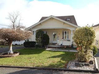 11  Hillside Ave  , Clark Twp., NJ 07066 (MLS #3188563) :: The Dekanski Home Selling Team