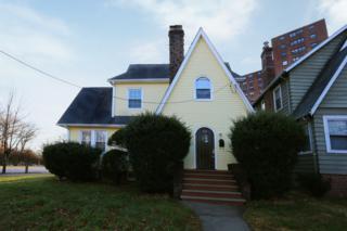 50  Eder Ter  , South Orange Village Twp., NJ 07079 (MLS #3188701) :: The Sue Adler Team