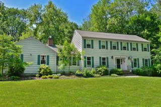 076  Intervale Rd  , Mountain Lakes Boro, NJ 07046 (MLS #3188718) :: The Dekanski Home Selling Team