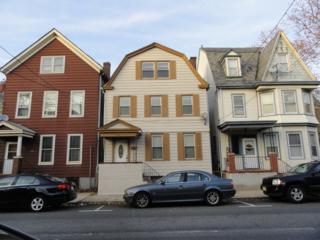 314  Jersey St  , Harrison Town, NJ 07029 (MLS #3188860) :: The Baldwin Dream Team