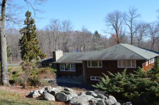 Address Not Published  , Boonton Twp., NJ 07005 (MLS #3188958) :: The Dekanski Home Selling Team
