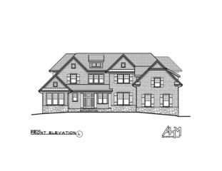 27  Woodcrest Ave  , Millburn Twp., NJ 07078 (MLS #3188985) :: The Sue Adler Team