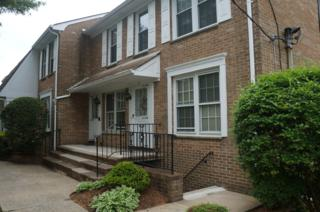 15  Briarwood Path  , Clark Twp., NJ 07066 (MLS #3189022) :: The Dekanski Home Selling Team