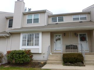 80  Freemont Ct  , Franklin Twp., NJ 08873 (MLS #3189035) :: The Dekanski Home Selling Team