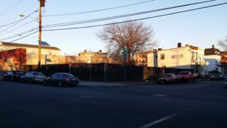 24  Frelinghuysen Ave  , Newark City, NJ 07114 (MLS #3189148) :: The Sue Adler Team