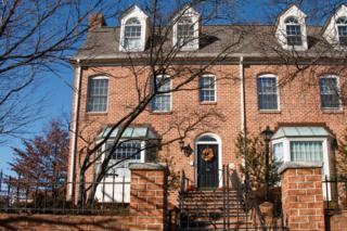 50  A New England Avenue  , Summit City, NJ 07901 (MLS #3191014) :: The Sue Adler Team