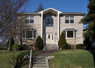 10  Cummings St  , Cranford Twp., NJ 07016 (MLS #3191021) :: The Dekanski Home Selling Team