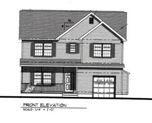 37  Harrison St  , Clark Twp., NJ 07066 (MLS #3191776) :: The Dekanski Home Selling Team
