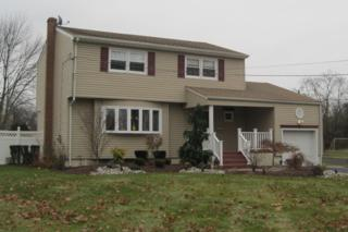 7  Rainbow Dr  , Clark Twp., NJ 07066 (MLS #3192023) :: The Dekanski Home Selling Team