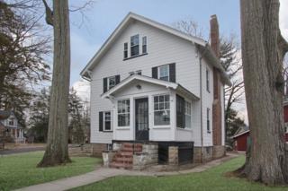 3  Balmiere Pkwy  , Cranford Twp., NJ 07016 (MLS #3192459) :: The Dekanski Home Selling Team