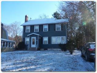 Address Not Published  , Maplewood Twp., NJ 07040 (MLS #3193411) :: The Sue Adler Team