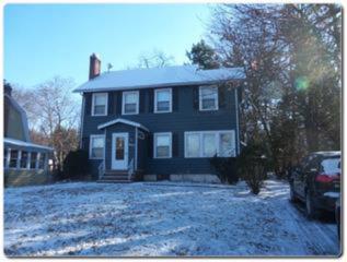 Address Not Published  , Maplewood Twp., NJ 07040 (MLS #3193411) :: The Sue Adler Team