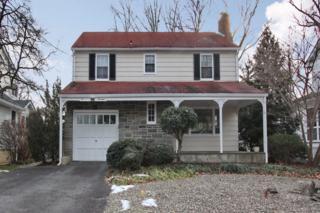14  Doering Way  , Cranford Twp., NJ 07016 (MLS #3193424) :: The Dekanski Home Selling Team