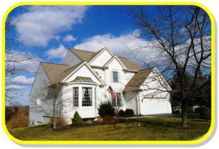 5  Queenberry Way  , Bernards Twp., NJ 07920 (MLS #3193435) :: The Dekanski Home Selling Team