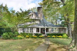 115  Bellevue Ave  , Montclair Twp., NJ 07043 (MLS #3193465) :: The Dekanski Home Selling Team