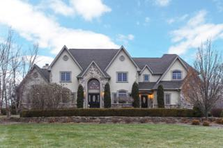 1  Kristina Way  , Raritan Twp., NJ 08822 (MLS #3193466) :: The Dekanski Home Selling Team