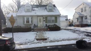 519  Garfield St  , Linden City, NJ 07036 (MLS #3193570) :: The Dekanski Home Selling Team