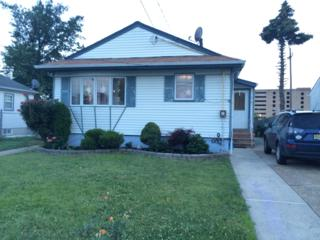 831  Smith St  , Linden City, NJ 07036 (MLS #3193819) :: The Dekanski Home Selling Team