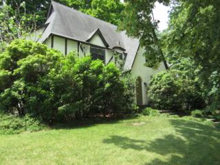 25  Crescent Ave  , Passaic City, NJ 07055 (MLS #3193862) :: The Dekanski Home Selling Team