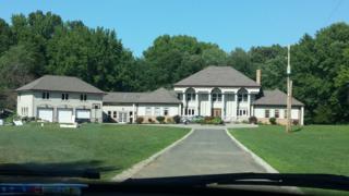 Address Not Published  , Marlboro Twp., NJ 07751 (MLS #3193913) :: The Dekanski Home Selling Team