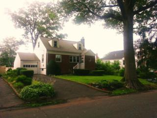 Address Not Published  , Clark Twp., NJ 07066 (MLS #3193973) :: The Dekanski Home Selling Team