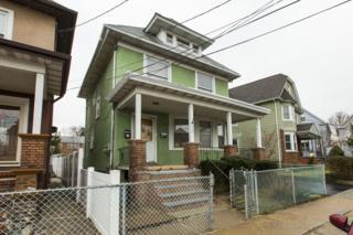 Address Not Published  , Elizabeth City, NJ 07202 (MLS #3194086) :: The Dekanski Home Selling Team