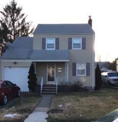 Address Not Published  , Union Twp., NJ 07083 (MLS #3194373) :: The Dekanski Home Selling Team