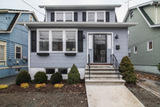 33  Menzel Ave  , Maplewood Twp., NJ 07040 (MLS #3194495) :: The Sue Adler Team