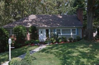 30  Addison Drive  , Millburn Twp., NJ 07078 (MLS #3194602) :: The Sue Adler Team