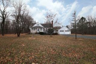 7  Woodland Rd  , Harding Twp., NJ 07976 (MLS #3194696) :: The Sue Adler Team