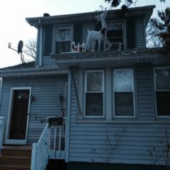 Address Not Published  , Cranford Twp., NJ 07016 (MLS #3194718) :: The Dekanski Home Selling Team