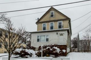 Address Not Published  , Linden City, NJ 07036 (MLS #3194759) :: The Dekanski Home Selling Team