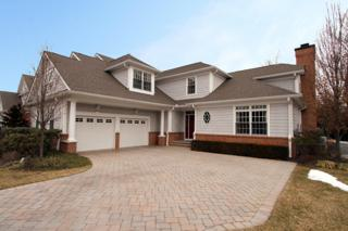 Address Not Published  , Chatham Twp., NJ 07935 (MLS #3194866) :: The Sue Adler Team