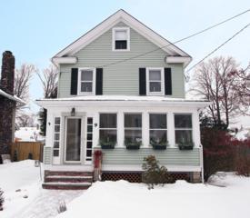 9  Gregory Avenue  , Morris Twp., NJ 07950 (MLS #3194914) :: The Sue Adler Team