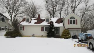 56  Hall Dr  , Clark Twp., NJ 07066 (MLS #3195260) :: The Dekanski Home Selling Team