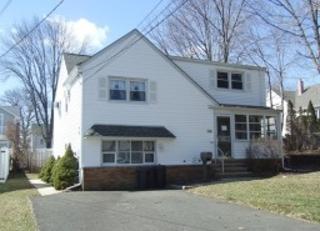 240  N 22nd St  , Kenilworth Boro, NJ 07033 (MLS #3195481) :: The Dekanski Home Selling Team