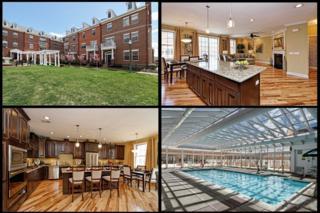 13  Beresford Lane  , Livingston Twp., NJ 07039 (MLS #3195501) :: The Sue Adler Team
