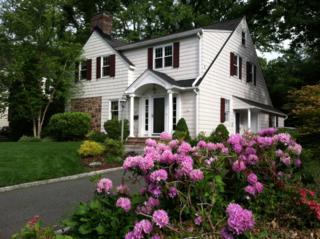 27  Colony Drive  , Summit City, NJ 07901 (MLS #3195586) :: The Sue Adler Team