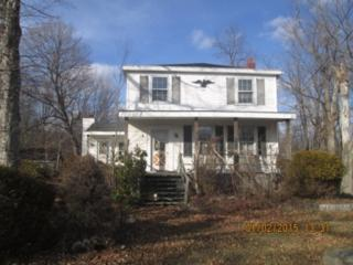 279  Route 519  , Wantage Twp., NJ 07461 (MLS #3195646) :: The Dekanski Home Selling Team