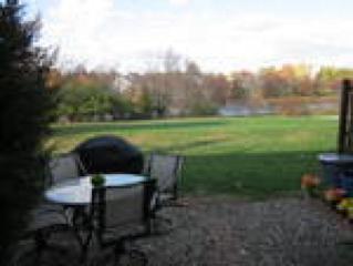 1605  Doolittle Dr  , Bridgewater Twp., NJ 08807 (MLS #3195651) :: The Dekanski Home Selling Team