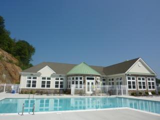 2202  Ramapo Ct  , Riverdale Boro, NJ 07457 (MLS #3195653) :: The Dekanski Home Selling Team