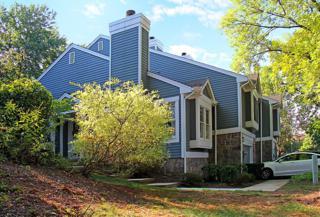 4  Knollcrest Rd  , Bedminster Twp., NJ 07921 (MLS #3195665) :: The Dekanski Home Selling Team