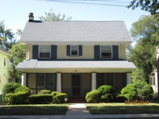 9  Rutgers St  , Maplewood Twp., NJ 07040 (MLS #3198586) :: The Sue Adler Team