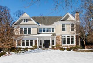 Address Not Published  , Summit City, NJ 07901 (MLS #3199073) :: The Sue Adler Team