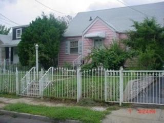 1703  Mildred Ave  , Linden City, NJ 07036 (MLS #3199585) :: The Dekanski Home Selling Team