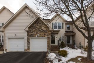 Address Not Published  , Hillsborough Twp., NJ 08844 (MLS #3199647) :: The Dekanski Home Selling Team