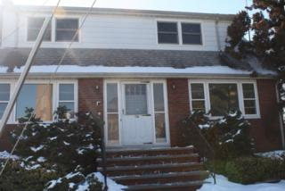 716  Clinton St  , Linden City, NJ 07036 (MLS #3199880) :: The Dekanski Home Selling Team