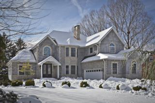7  Joseph St  , Hanover Twp., NJ 07981 (MLS #3199897) :: The Dekanski Home Selling Team